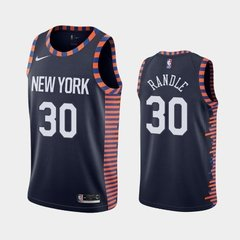 New York Knicks - City Edition 2018 - Swingman - Nike na internet