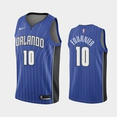 Orlando Magic - Icon Edition - Swingman - Nike - comprar online