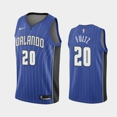 Orlando Magic - Icon Edition - Swingman - Nike na internet