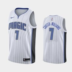 Orlando Magic - Association Edition - Swingman - Nike - loja online