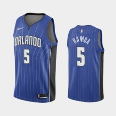 Orlando Magic - Icon Edition - Swingman - Nike - loja online