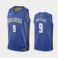 Imagem do Orlando Magic - Icon Edition - Swingman - Nike