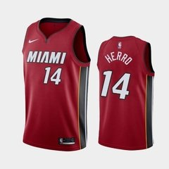 Imagem do Miami Heat - Statement Edition - Swingman - Nike