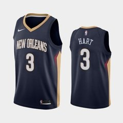 New Orleans Pelicans - Icon Edition - Swingman - 2019 na internet