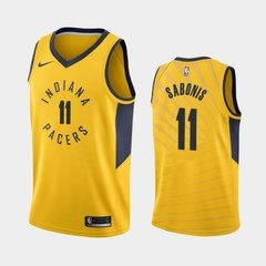 Indiana Pacers - Statement Edition - Swingman - Nike - comprar online