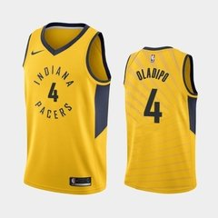 Indiana Pacers - Statement Edition - Swingman - Nike