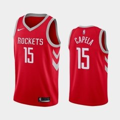 Houston Rockets - Icon Edition - Swingman - 2019 na internet