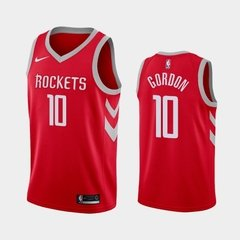 Houston Rockets - Icon Edition - Swingman - 2019 - Rocha Madrid Sports