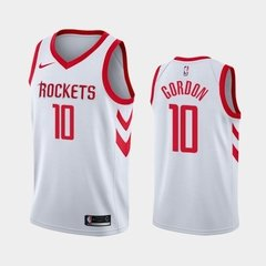 Houston Rockets - Association Edition - Swingman - 2019 - Rocha Madrid Sports