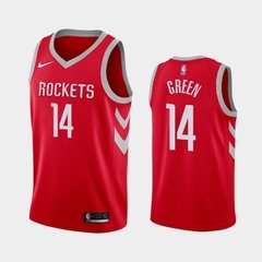 Houston Rockets - Icon Edition - Swingman - 2019 - loja online