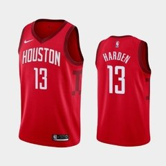 Houston Rockets - Earned Edition - Swingman - 2019