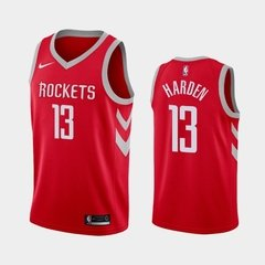 Houston Rockets - Icon Edition - Swingman - 2019