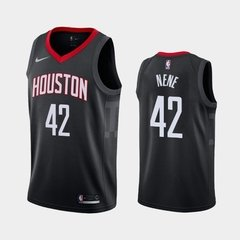 Houston Rockets - Statement Edition - Swingman - 2019 - loja online