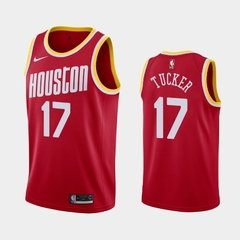 Houston Rockets - Hardwood Classic Edition - Swingman - 2019 - loja online