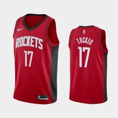 Houston Rockets - Icon Edition - Swingman - 2020 - loja online