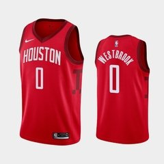 Imagem do Houston Rockets - Earned Edition - Swingman - 2019