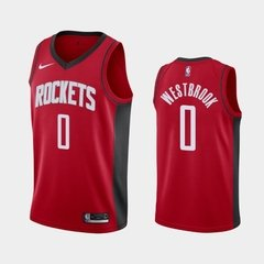 Imagem do Houston Rockets - Icon Edition - Swingman - 2020