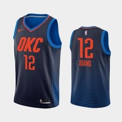 Oklahoma City Thunder - Statement Edition - Swingman - 2019