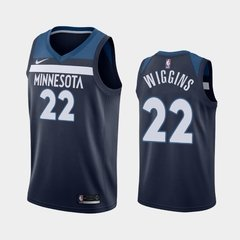 Minnesota Timberwolves - Icon Edition - Swingman - 2019 - comprar online