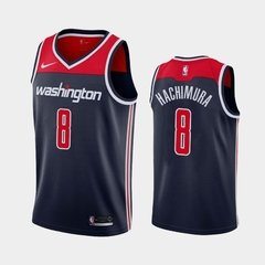 Washington Wizards - Statement Edition - Swingman - Nike - comprar online