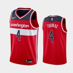 Washington Wizards - Icon Edition - Swingman - Nike na internet