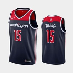 Imagem do Washington Wizards - Statement Edition - Swingman - Nike