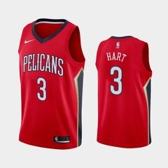 New Orleans Pelicans - Statement Edition - Swingman - 2019 na internet
