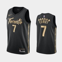 Toronto Raptors - City Edition 2020 - Swingman - Nike na internet
