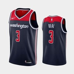 Washington Wizards - Statement Edition - Swingman - Nike