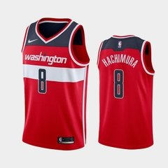 Washington Wizards - Icon Edition - Swingman - Nike - comprar online