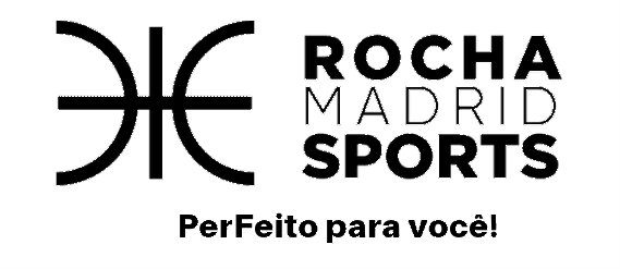 Rocha Madrid Sports