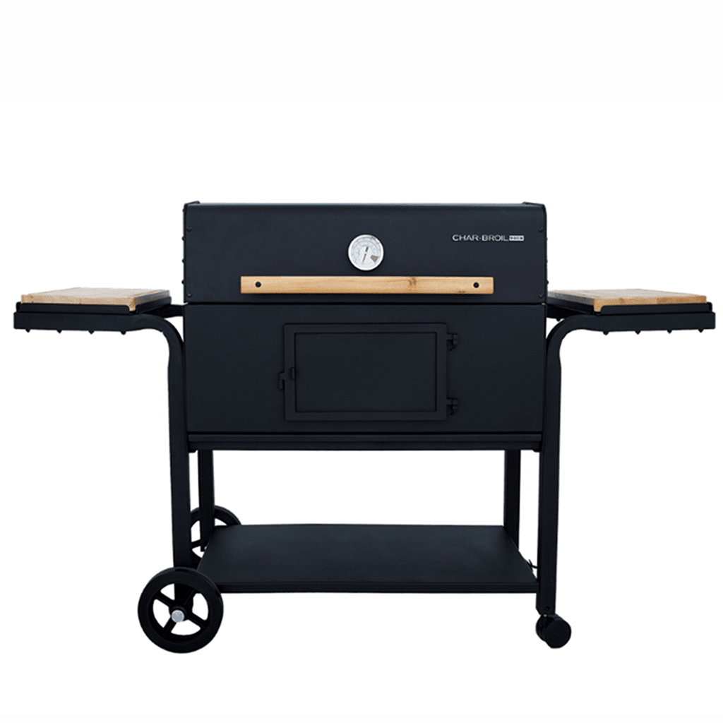Parrilla a Carbón Char-Broil Charcoal Grill Cb940x