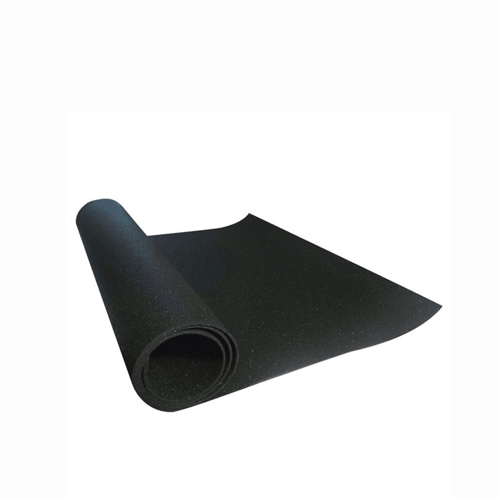 Multy Home MAT - TAPETE PARA PARRILLA 2mm - comprar online