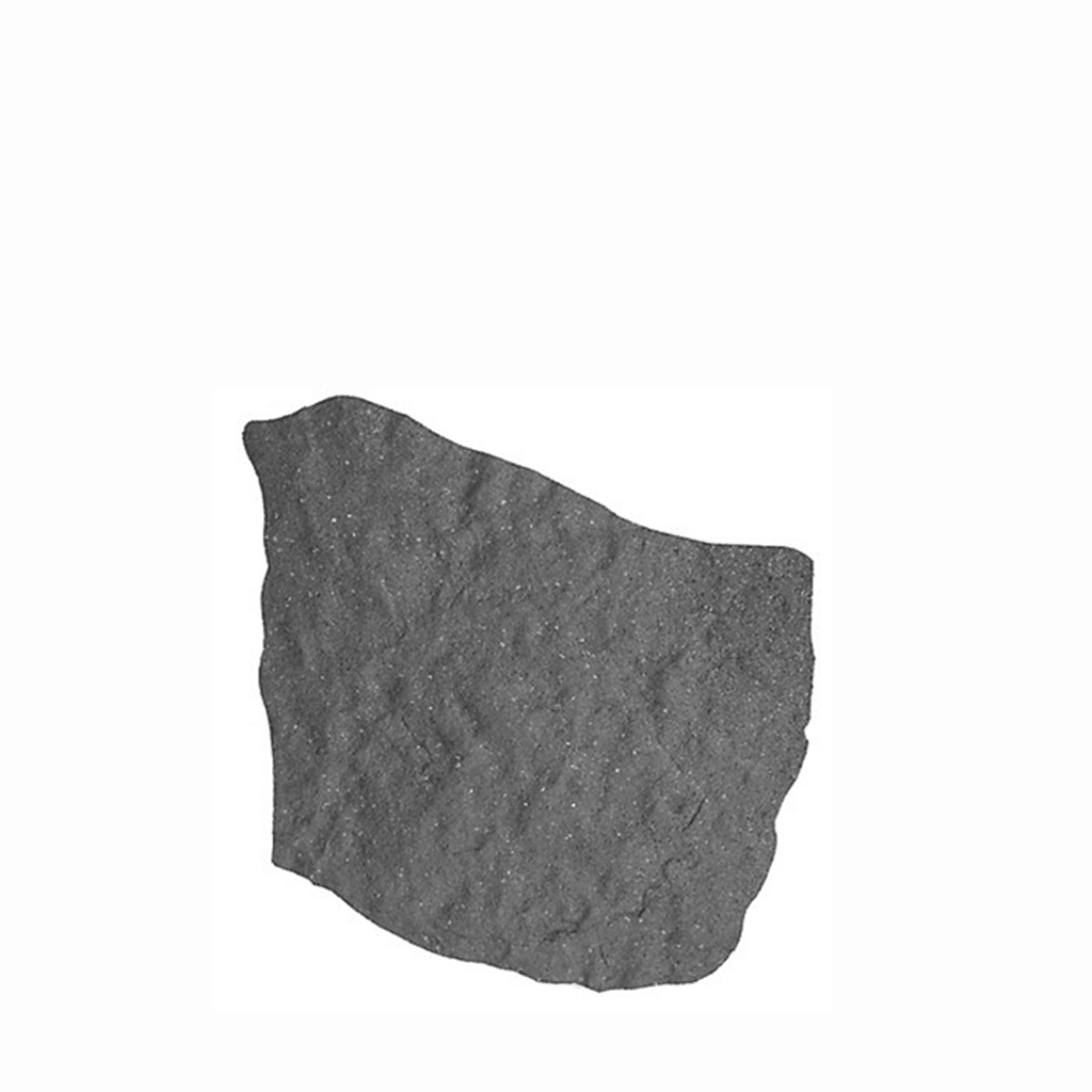 PISO DE GOMA Multy Home NATURAL STONE GREY STEPPING STONE - comprar online