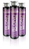 Ampola Blond 15ml