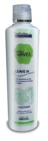 Leave In Perfect Waves 280ml