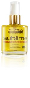 Sublime Argan Oil 30ml