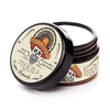 POMADA TEQUILA NATURALL BARBER SHOP 120g