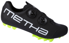 Metha Force - comprar online