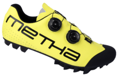 Metha Force - Metha Shoes