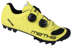 Metha Raptor - Metha Shoes