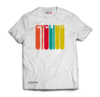 Remeras Metha Cycling - comprar online