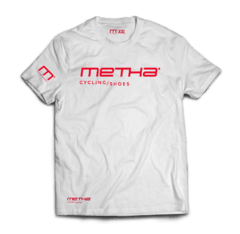Remeras Metha en internet