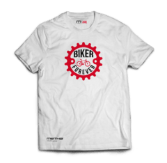 Remeras Metha Biker en internet