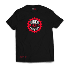 Remeras Metha Biker - Metha Shoes