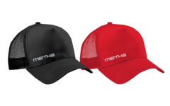 Gorra Metha MT0310