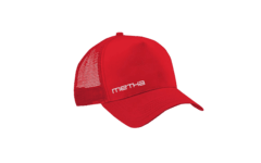 Gorra Metha MT0310 en internet