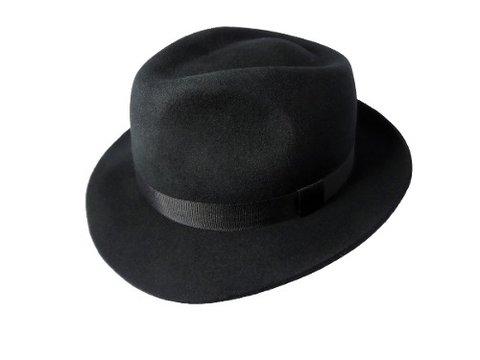 5e61f44fff4c4 Sombrero De Tango - Comprar en La sombra del arrabal