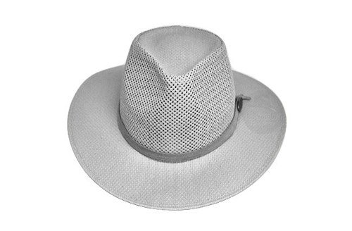 Sombrero Australiano Lagomarsino 313c97d018a