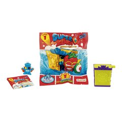 Super Zings 1 Figura Super Zings.